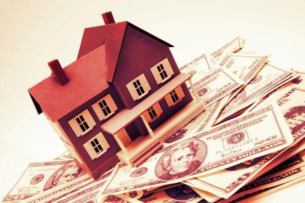 Деньги под залог доли в квартире с несовершеннолетним возможен ли залог денег