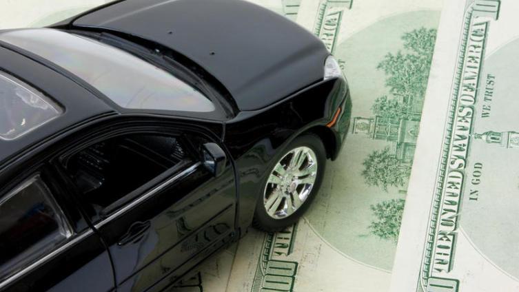 Как автоломбард продает залоговое имущество автоломбард даем деньги