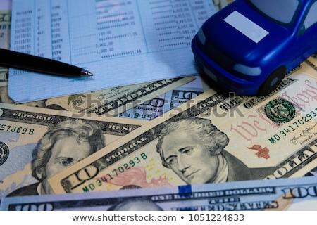 взять кредитную карту тинькофф онлайн заявка